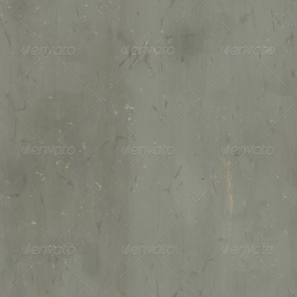 Hand Painted Concrete Texture
