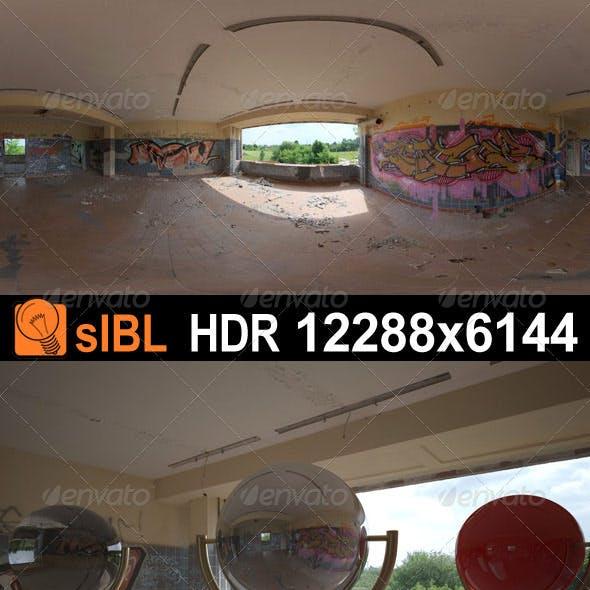 HDR 078 Old Hall sIBL