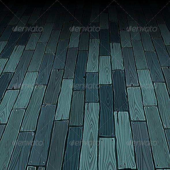 Wood Floor Texture 01 - 3DOcean Item for Sale