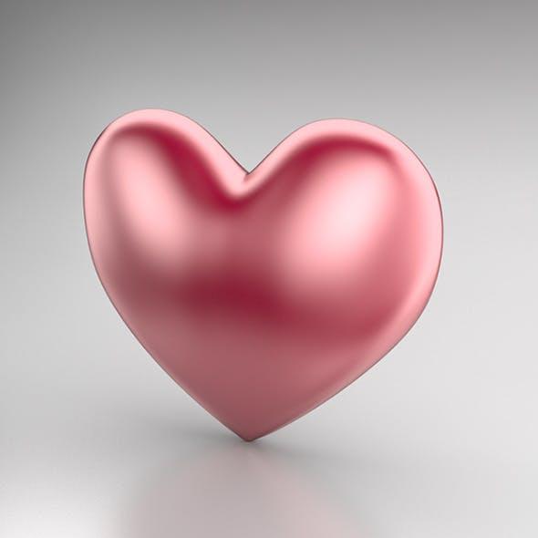 Heart Icon (2)