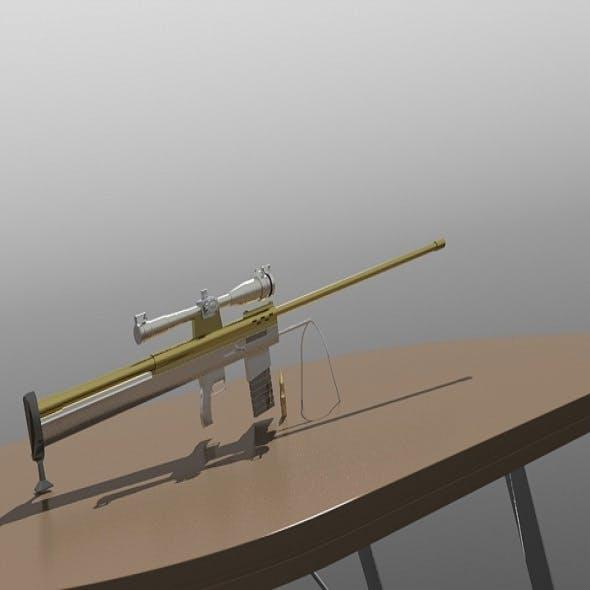 sniper 50bmg