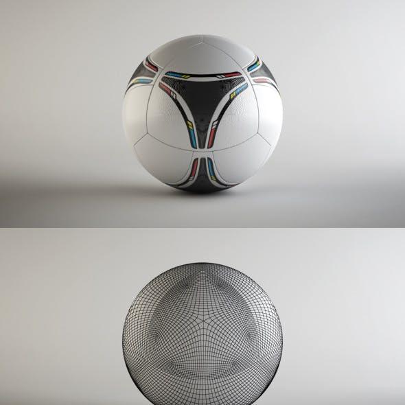 Football Tango12