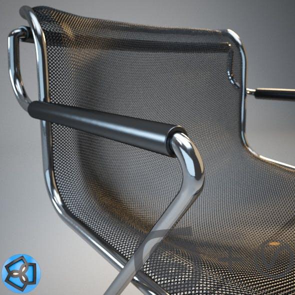 """Penelope""  Castelli - 3D Model - 3DOcean Item for Sale"