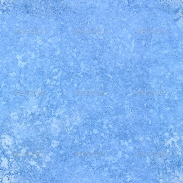 Ice Texture - 3DOcean Item for Sale