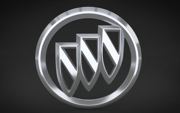 Bruik Logo - 3DOcean Item for Sale