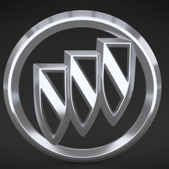 Bruik Logo