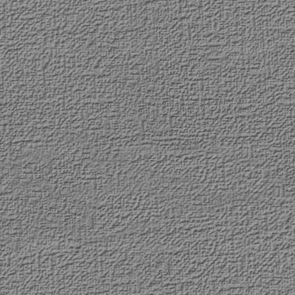 Wallpaper - 3DOcean Item for Sale