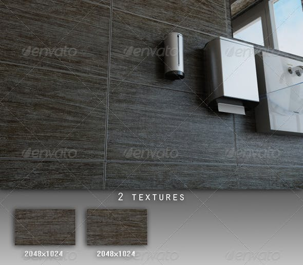 Professional Ceramic Tile Collection C000 - 3DOcean Item for Sale