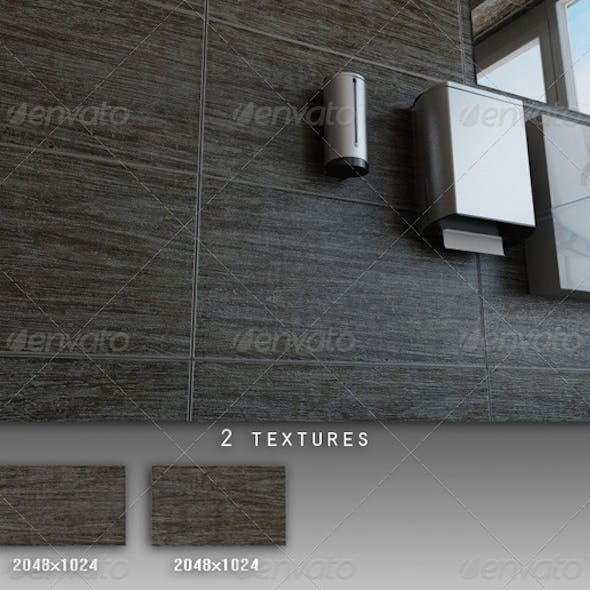 Professional Ceramic Tile Collection C000