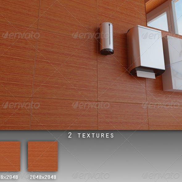 Professional Ceramic Tile Collection C010