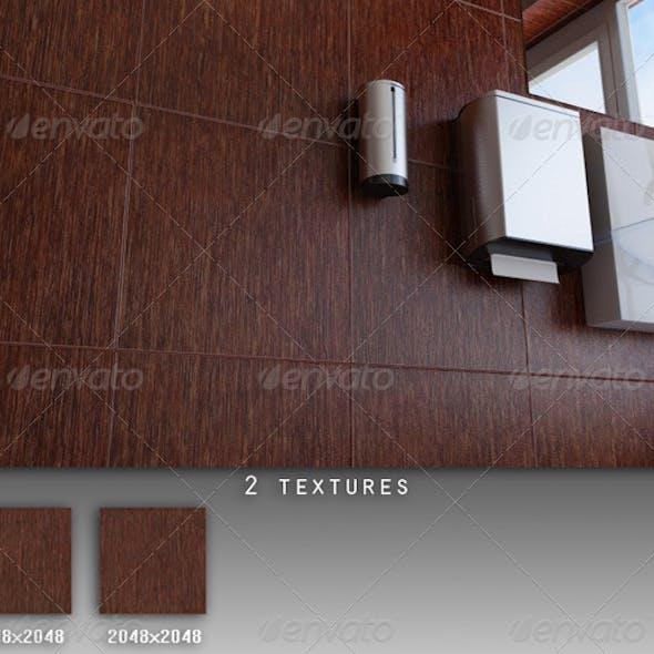 Professional Ceramic Tile Collection C014