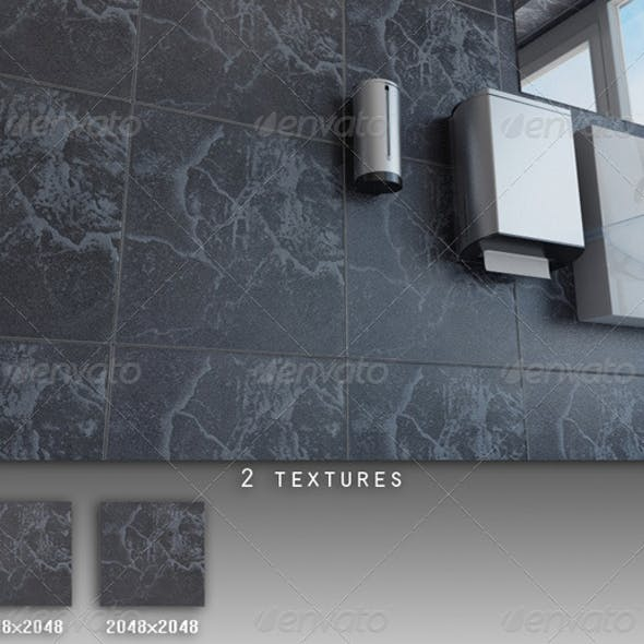Professional Ceramic Tile Collection C005