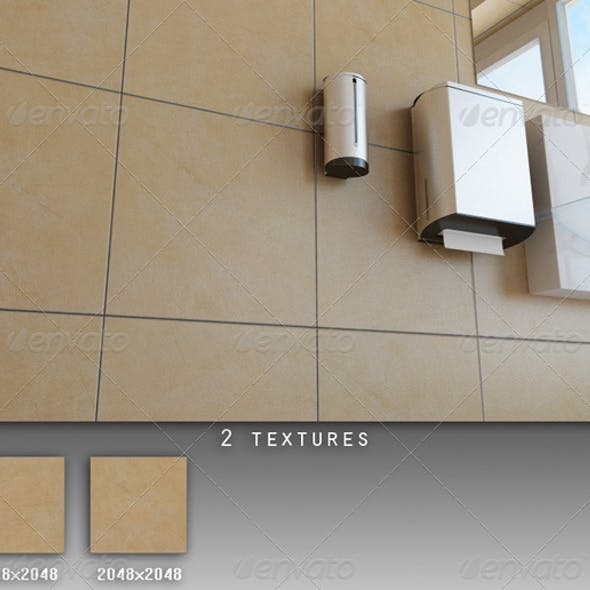 Professional Ceramic Tile Collection C012