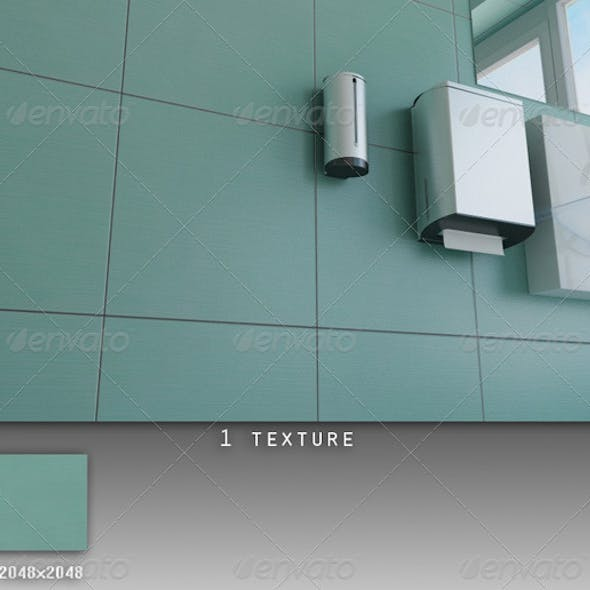 Professional Ceramic Tile Collection C007