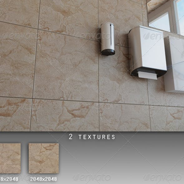 Professional Ceramic Tile Collection C002