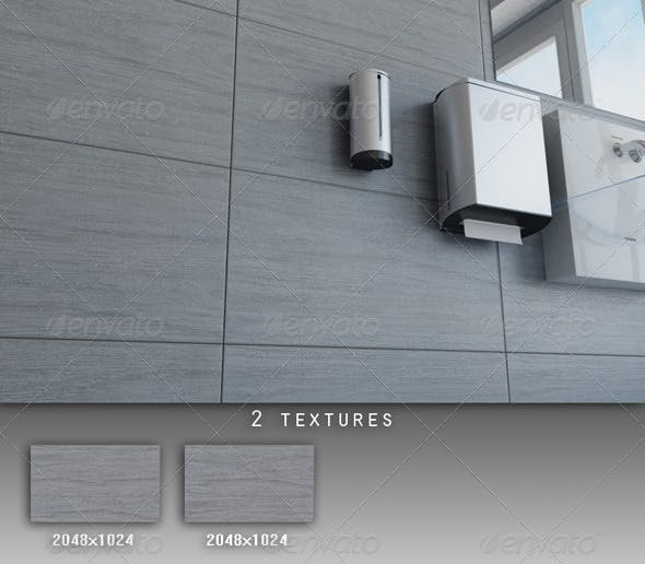 Professional Ceramic Tile Collection C001 - 3DOcean Item for Sale