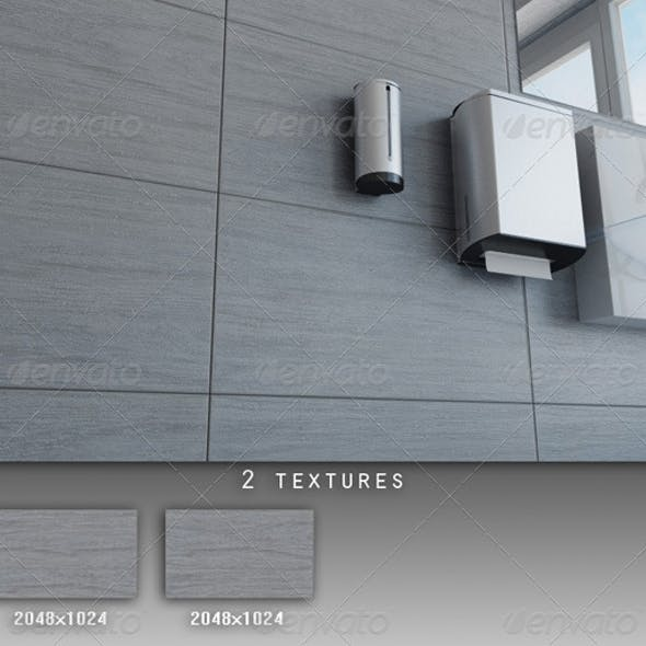 Professional Ceramic Tile Collection C001