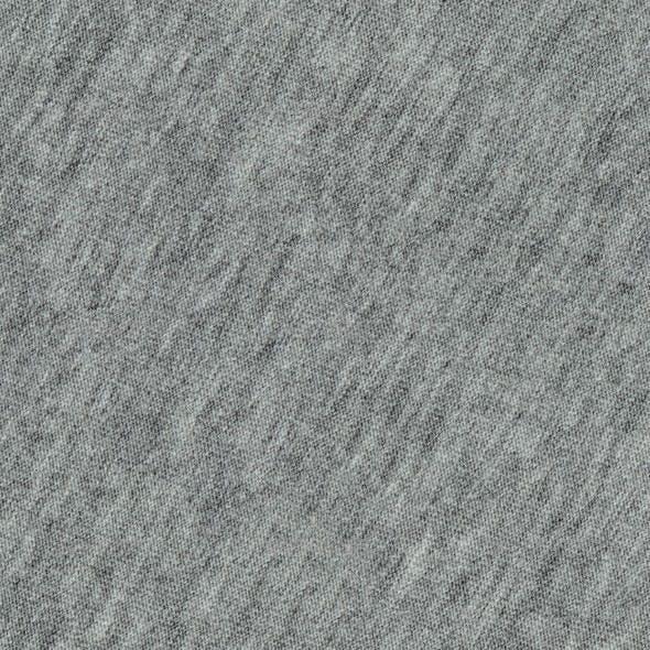 Grey Textile Texture - 3DOcean Item for Sale