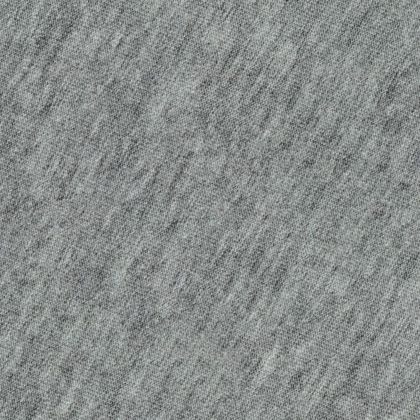 Grey Textile Texture