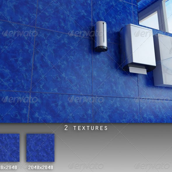 Professional Ceramic Tile Collection C019