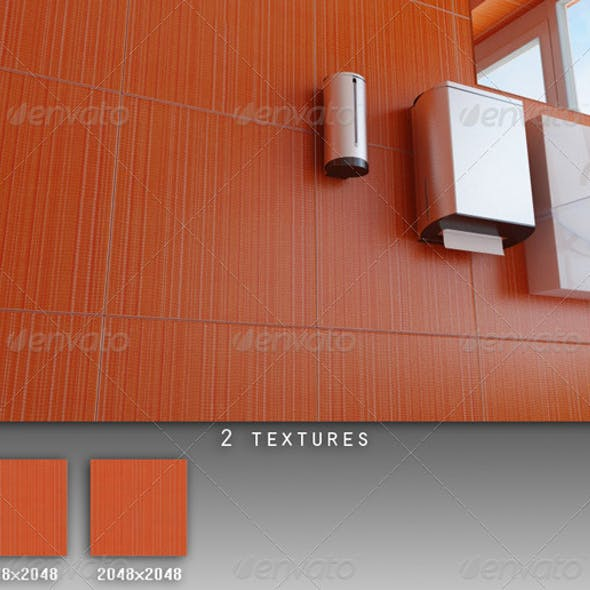 Professional Ceramic Tile Collection C020