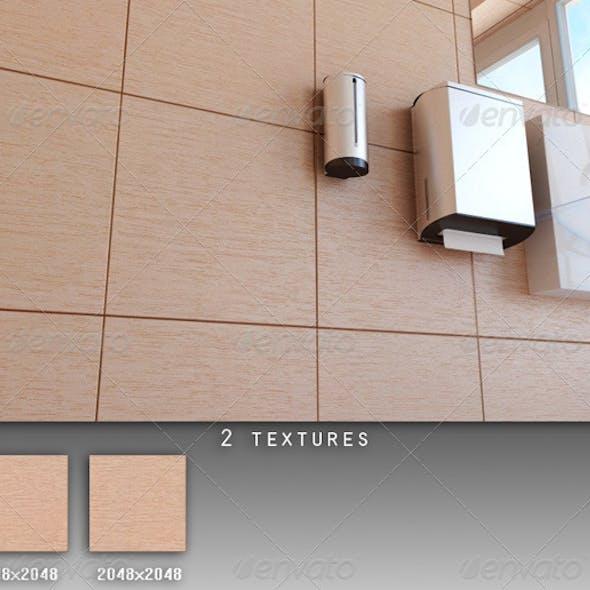 Professional Ceramic Tile Collection C025