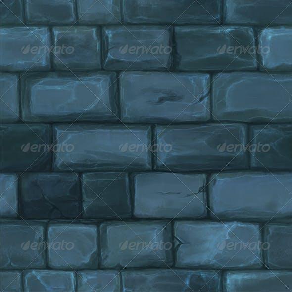 Brick Medieval