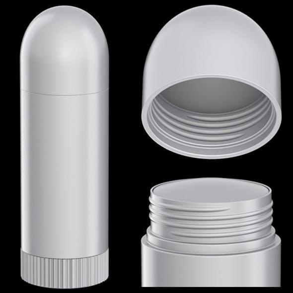 Generic Stick Deodorant