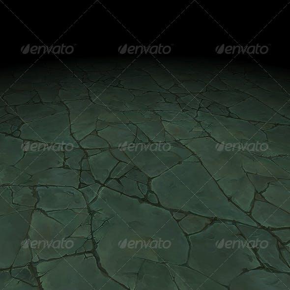 Floor Texture Tile 12