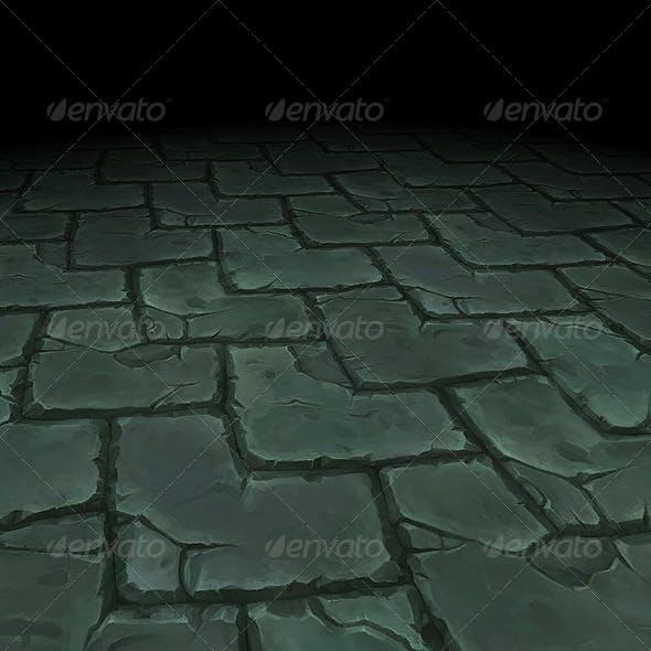 Floor Texture Tile 14