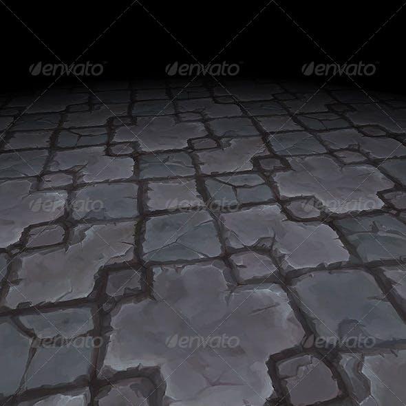 Floor Texture Tile 15