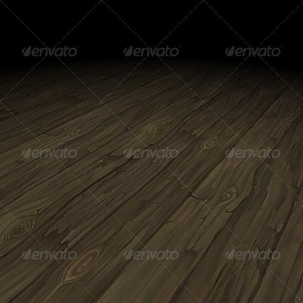 Floor Texture Tile 17