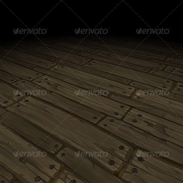 Floor Texture Tile 18