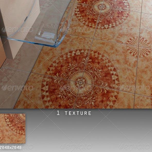 Professional Ceramic Tile Collection C039