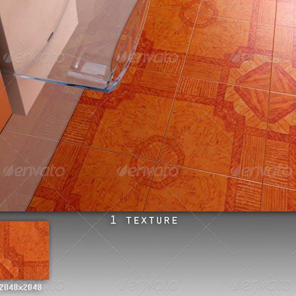 Professional Ceramic Tile Collection C040