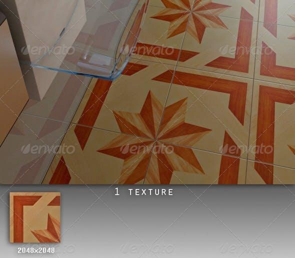 Professional Ceramic Tile Collection C043 - 3DOcean Item for Sale
