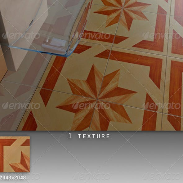 Professional Ceramic Tile Collection C043