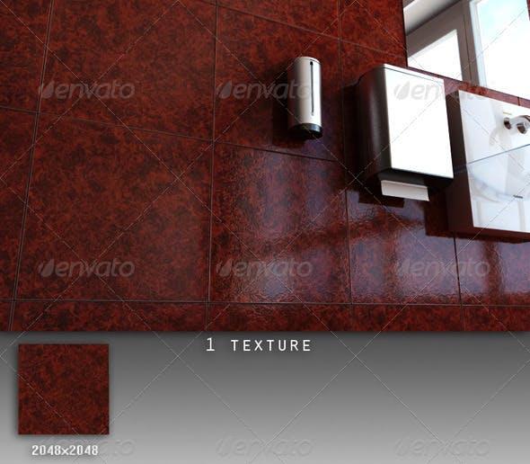 Professional Ceramic Tile Collection C045 - 3DOcean Item for Sale