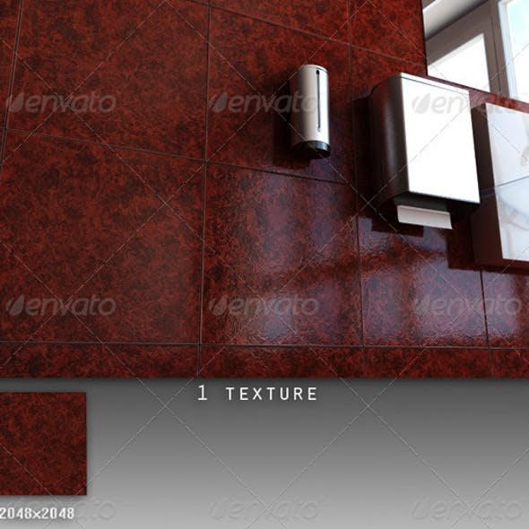 Professional Ceramic Tile Collection C045