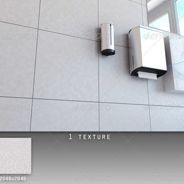 Professional Ceramic Tile Collection C050