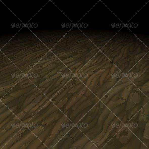 Wood Texture Tile 02