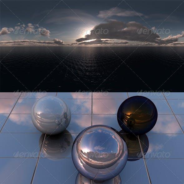 Sea 71 - 3DOcean Item for Sale