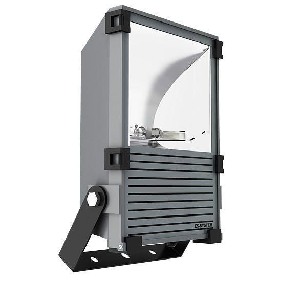 Industrial Lighting ES 2