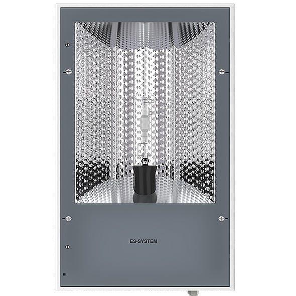Industrial Lighting ES 3