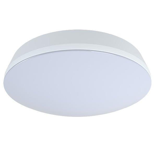 Industrial Lighting ES 5