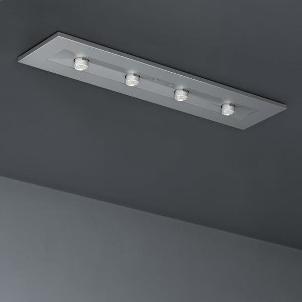 Industrial Lighting ES 18