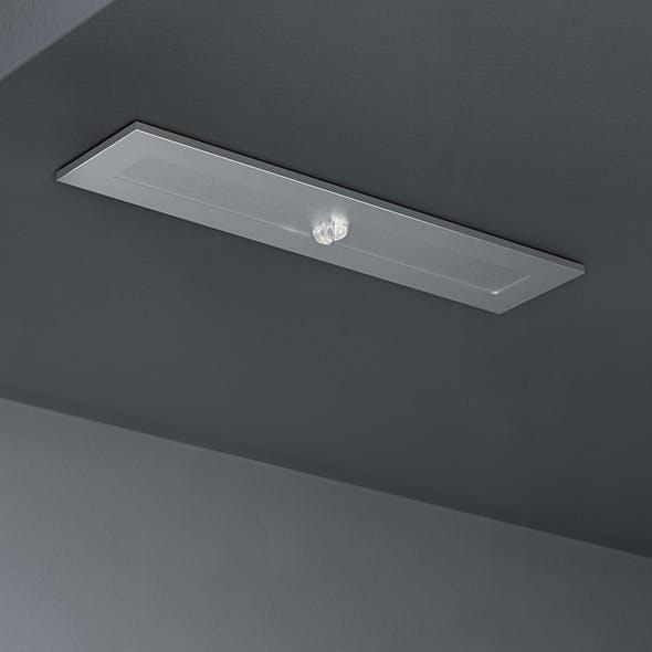 Industrial Lighting ES 19
