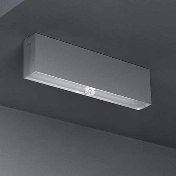 Industrial Lighting ES 20