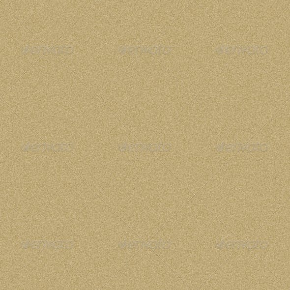 Sand Paper Texture - 3DOcean Item for Sale