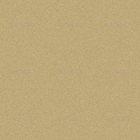 Sand Paper Texture